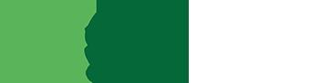 nyssa-cfa-logo-2014